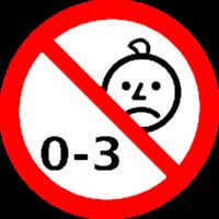 niet03