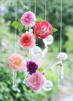 bloemen BubbleLab