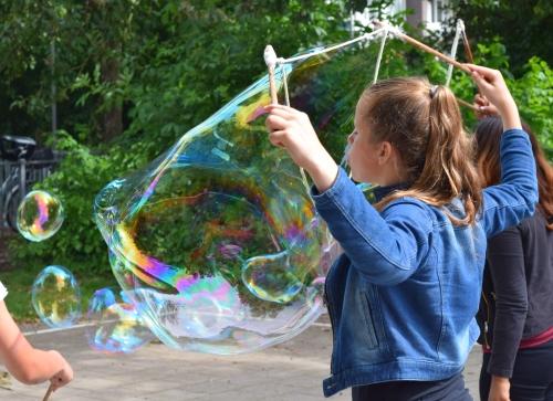 BubbleLab jena1