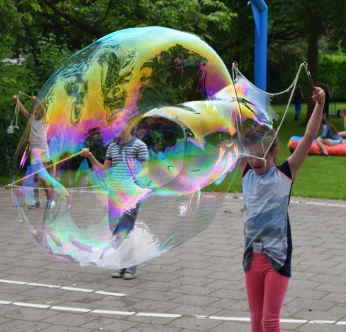 BubbleLab jena3